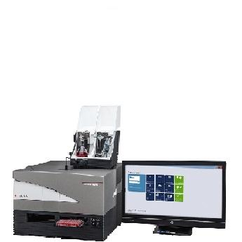 MULTIMODE MICROPLATE READER